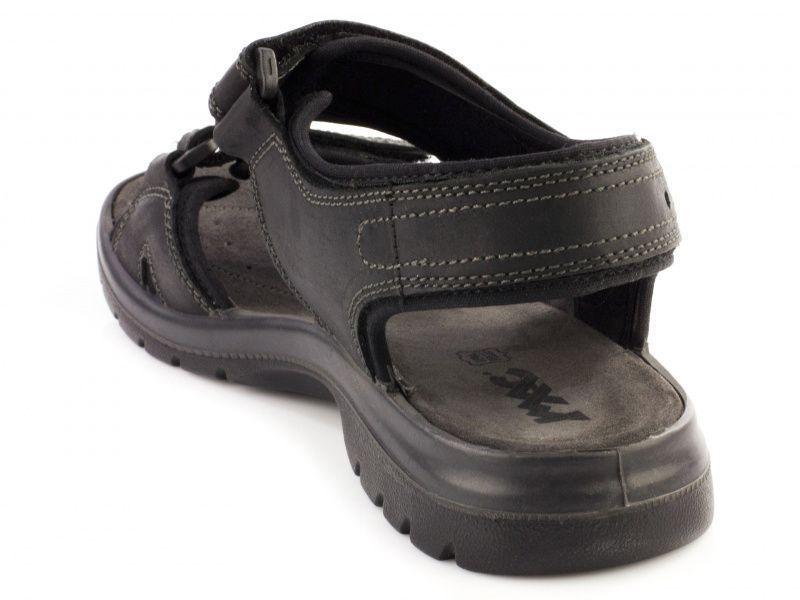 Сандалии мужские IMAC YH23 цена обуви, 2017