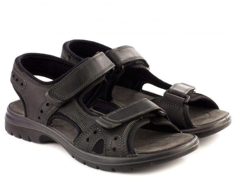 Сандалии мужские IMAC YH23 размеры обуви, 2017