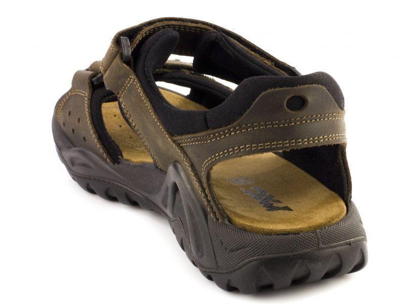 Сандалии мужские IMAC YH24 цена обуви, 2017