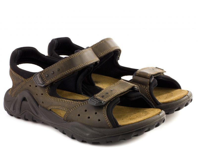 Сандалии мужские IMAC YH24 размеры обуви, 2017