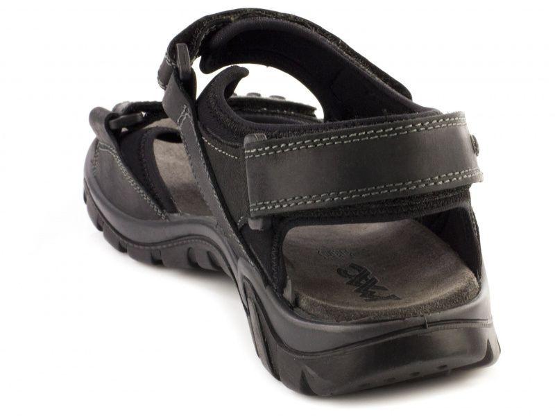 Сандалии мужские IMAC YH25 цена обуви, 2017
