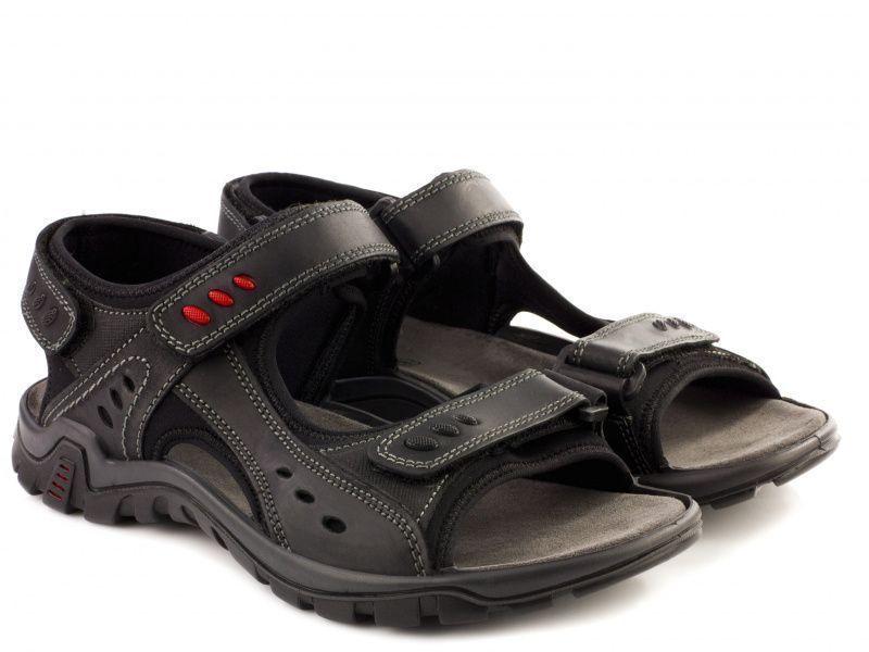 Сандалии мужские IMAC YH25 размеры обуви, 2017