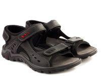 Мужские сандалии 40 размера отзывы, 2017
