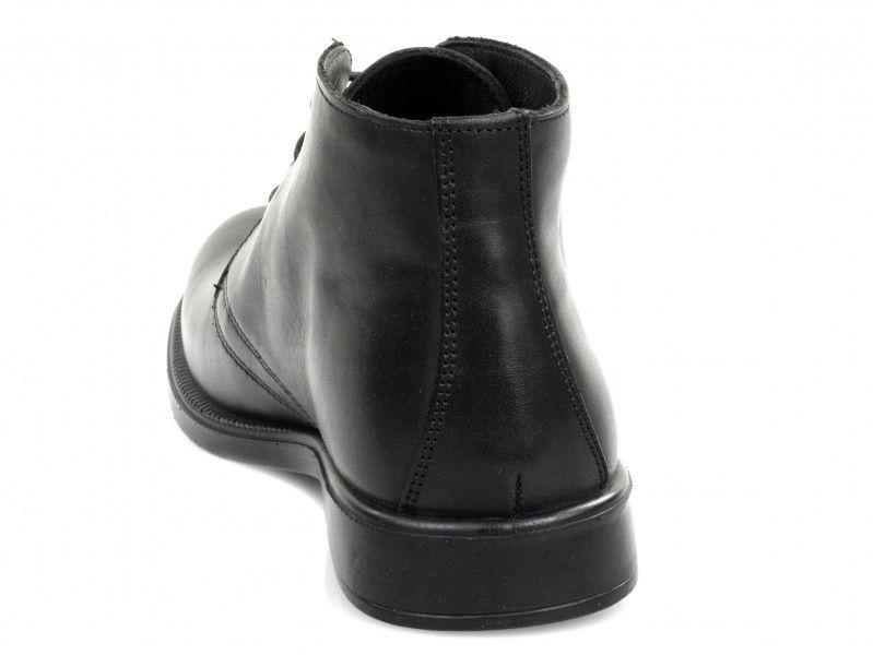 Ботинки мужские IMAC YH28 размеры обуви, 2017