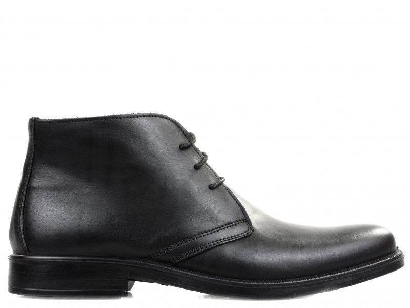 Ботинки мужские IMAC YH28 цена обуви, 2017