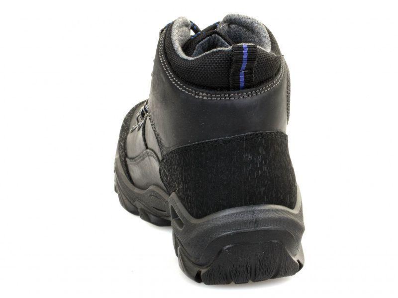 Ботинки мужские IMAC YH30 размеры обуви, 2017