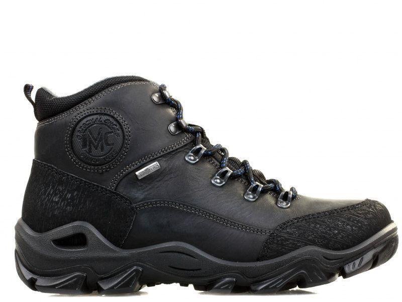 Ботинки мужские IMAC YH30 цена обуви, 2017