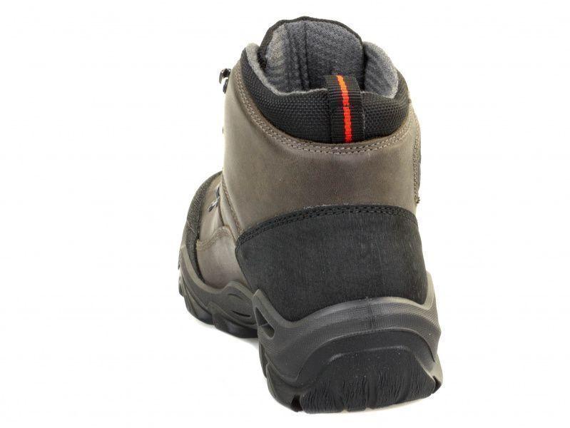 Ботинки мужские IMAC YH31 размеры обуви, 2017