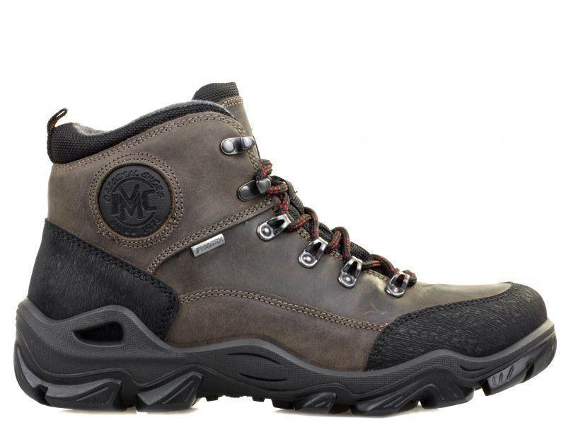 Ботинки мужские IMAC YH31 цена обуви, 2017