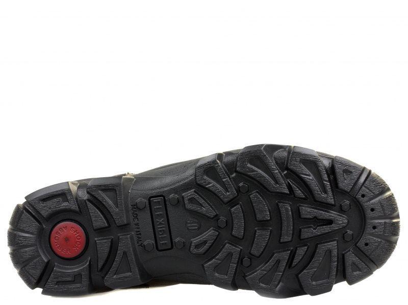 Ботинки мужские IMAC YH31 стоимость, 2017