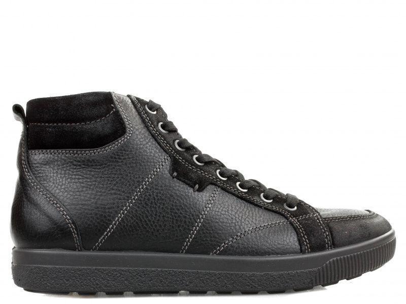 Ботинки мужские IMAC YH33 цена обуви, 2017