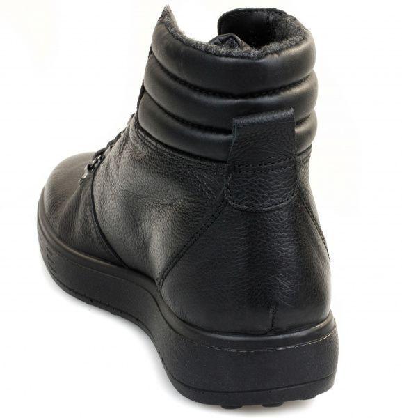 Ботинки мужские IMAC YH34 размеры обуви, 2017