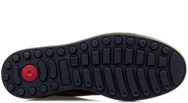 Ботинки мужские IMAC YH34 стоимость, 2017