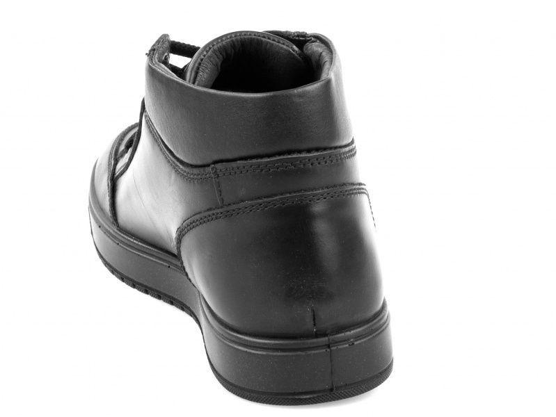 Ботинки мужские IMAC YH35 размеры обуви, 2017