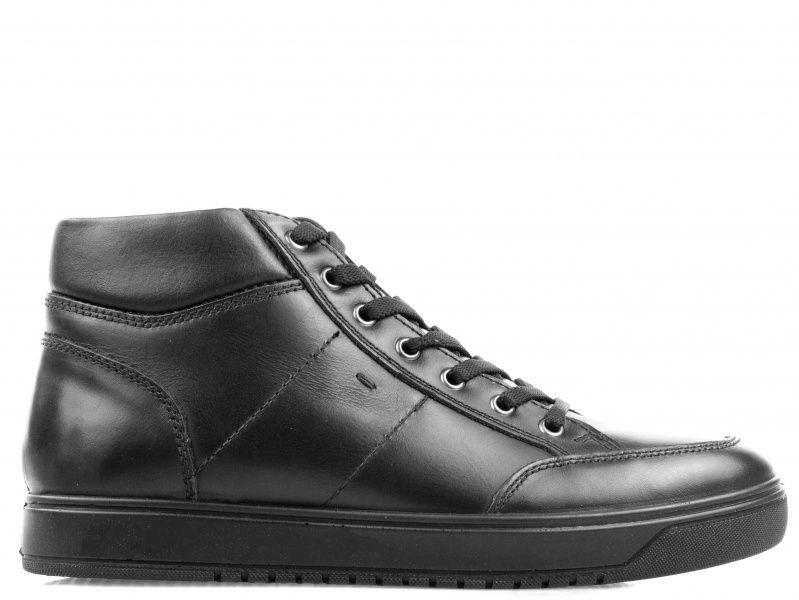 Ботинки мужские IMAC YH35 цена обуви, 2017
