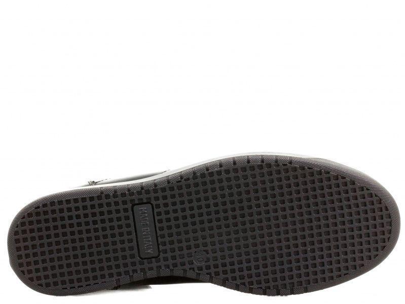 Ботинки мужские IMAC YH35 стоимость, 2017