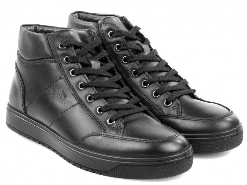 Ботинки мужские IMAC YH35 купить в Интертоп, 2017