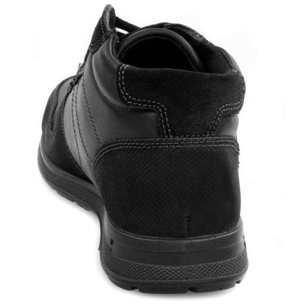 Ботинки мужские IMAC YH36 размеры обуви, 2017