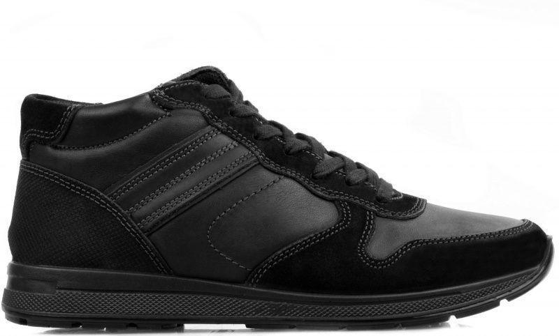 Ботинки мужские IMAC YH36 цена обуви, 2017