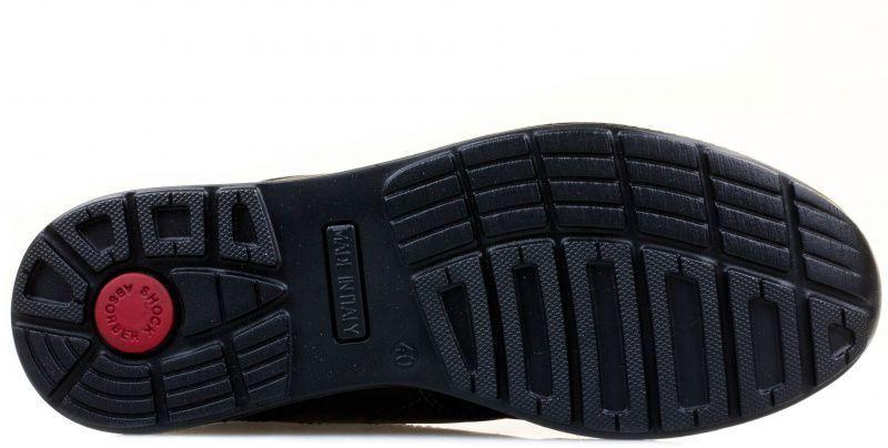 Ботинки мужские IMAC YH36 стоимость, 2017
