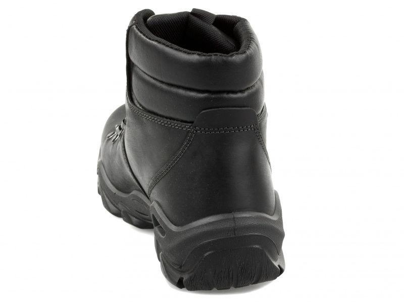 Ботинки мужские IMAC YH37 размеры обуви, 2017