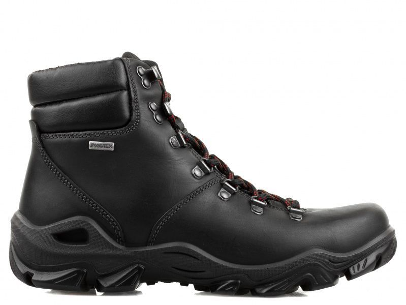 Ботинки мужские IMAC YH37 цена обуви, 2017