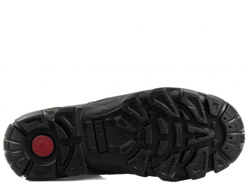 Ботинки мужские IMAC YH37 стоимость, 2017