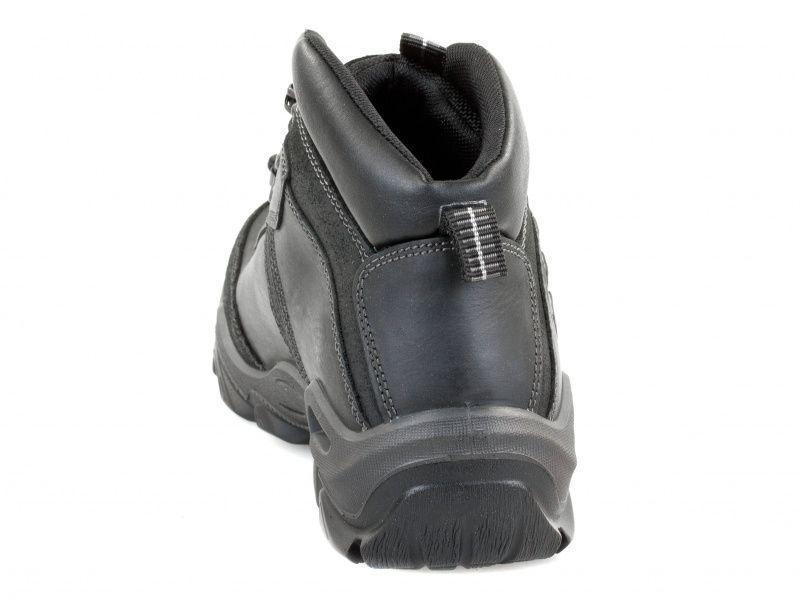 Ботинки мужские IMAC YH38 размеры обуви, 2017