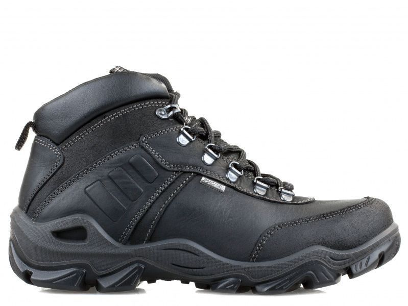 Ботинки мужские IMAC YH38 цена обуви, 2017