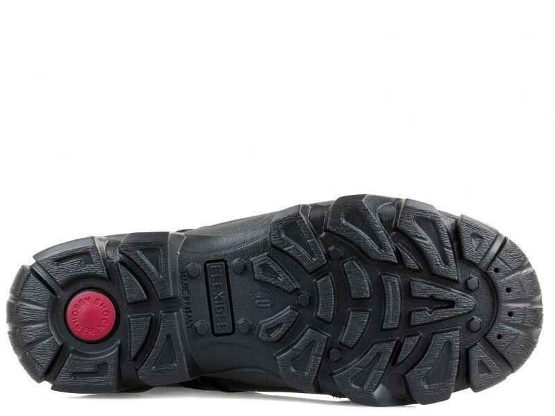 Ботинки мужские IMAC YH38 стоимость, 2017