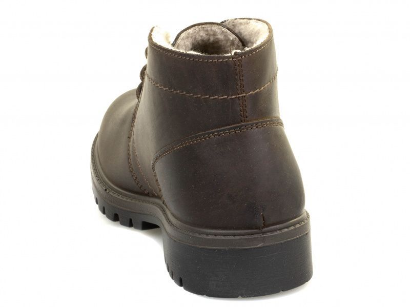 Ботинки мужские IMAC YH41 размеры обуви, 2017