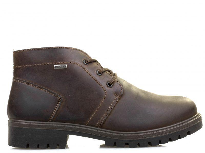 Ботинки мужские IMAC YH41 цена обуви, 2017