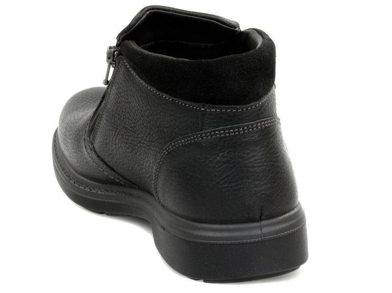 Ботинки мужские IMAC YH44 размеры обуви, 2017