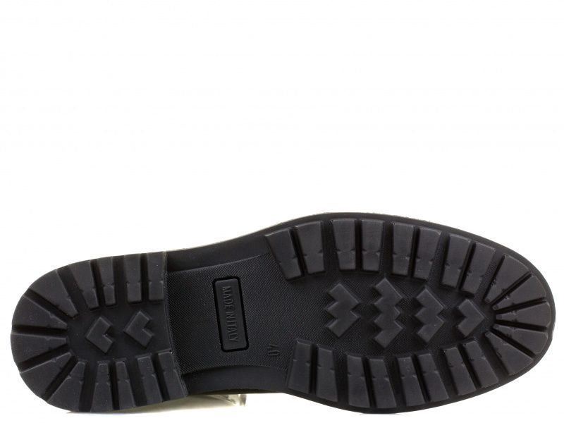 Ботинки мужские IMAC YH45 стоимость, 2017