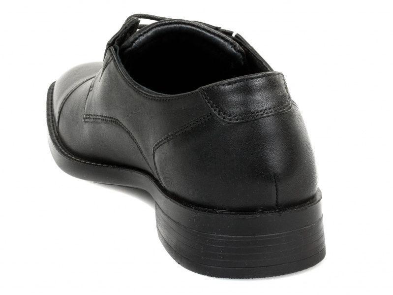 Туфли мужские IMAC YH46 цена, 2017