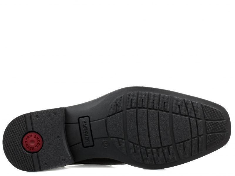 Туфли мужские IMAC YH46 размеры обуви, 2017