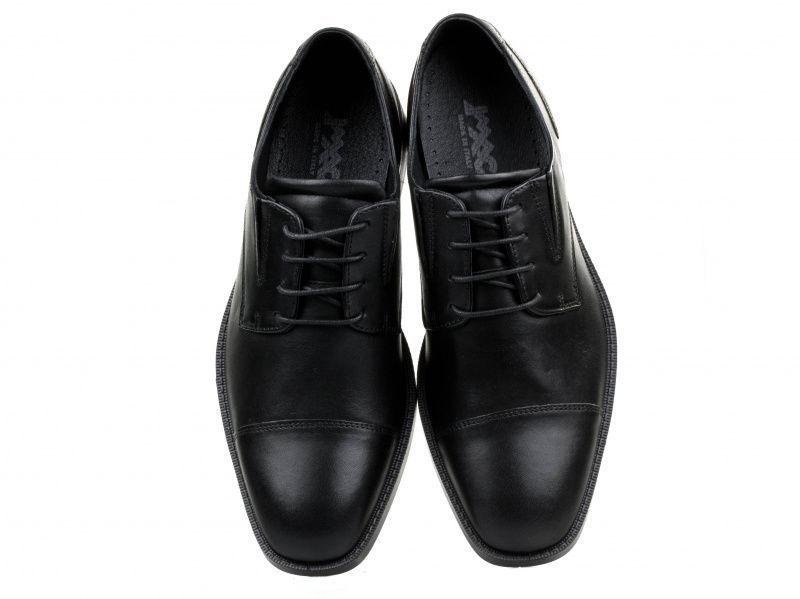 Туфли мужские IMAC YH46 цена обуви, 2017