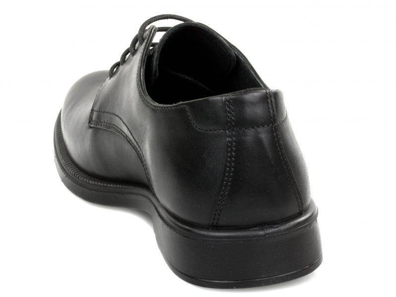 Туфли мужские IMAC YH47 цена, 2017
