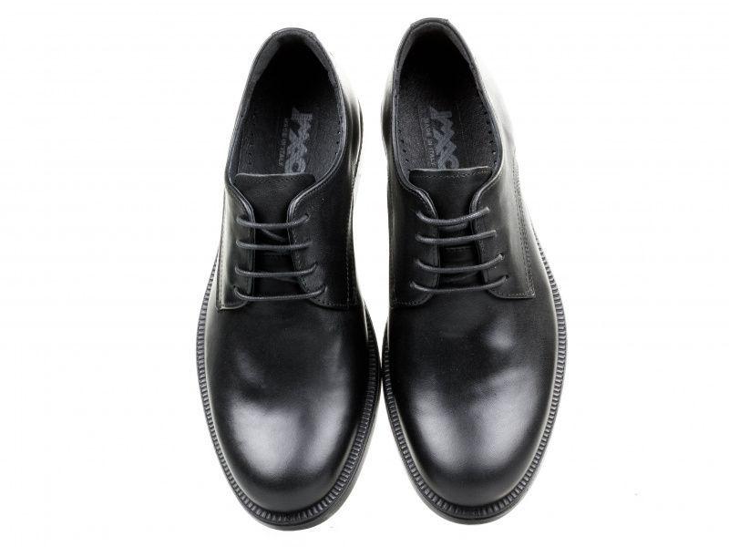 Туфли мужские IMAC YH47 цена обуви, 2017