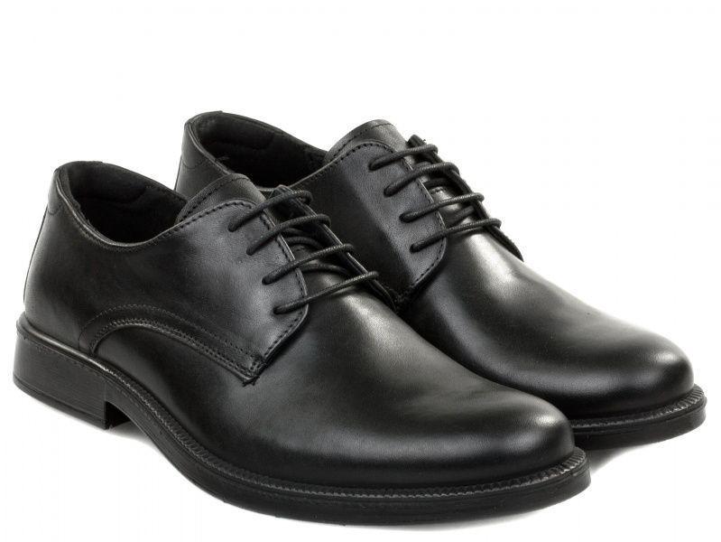 Туфли мужские IMAC YH47 модная обувь, 2017