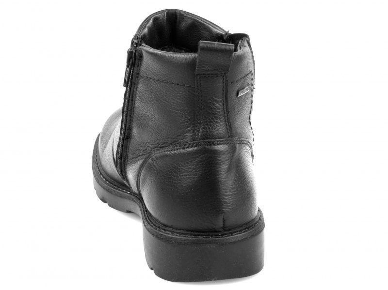 Ботинки мужские IMAC YH48 размеры обуви, 2017