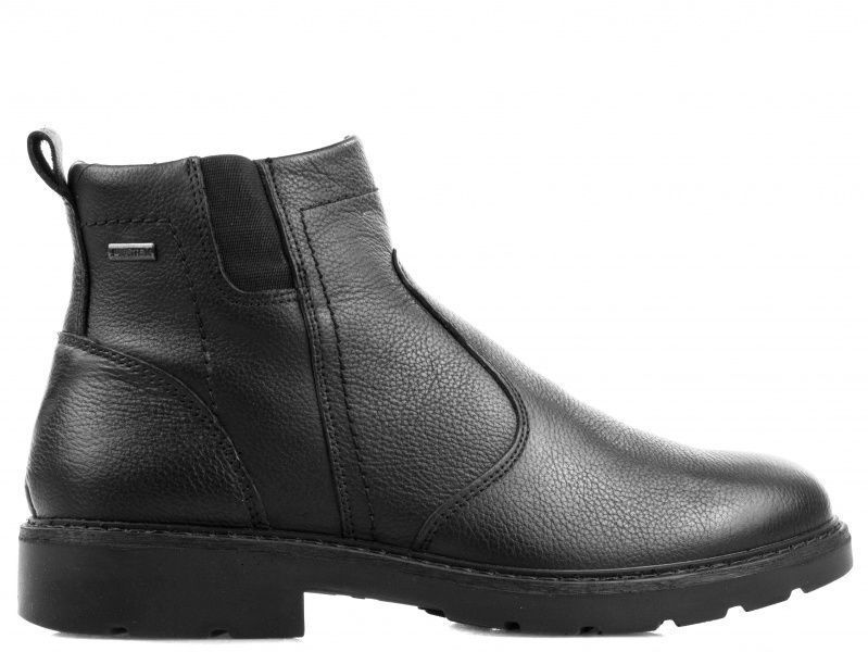 Ботинки мужские IMAC YH48 цена обуви, 2017