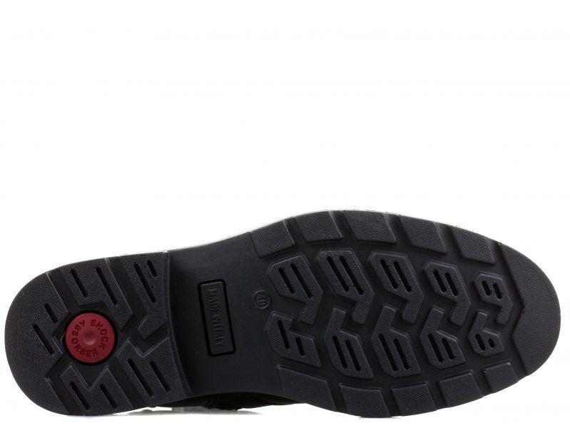 Ботинки мужские IMAC YH48 стоимость, 2017