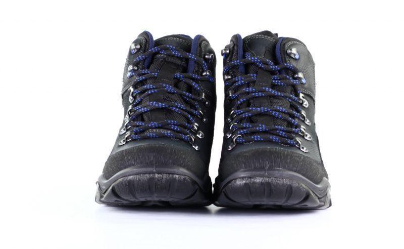 Ботинки мужские IMAC PATH 42 YH5 размерная сетка обуви, 2017