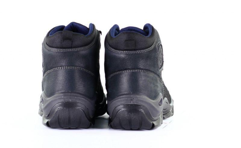 Ботинки мужские IMAC PATH 42 YH5 купить обувь, 2017
