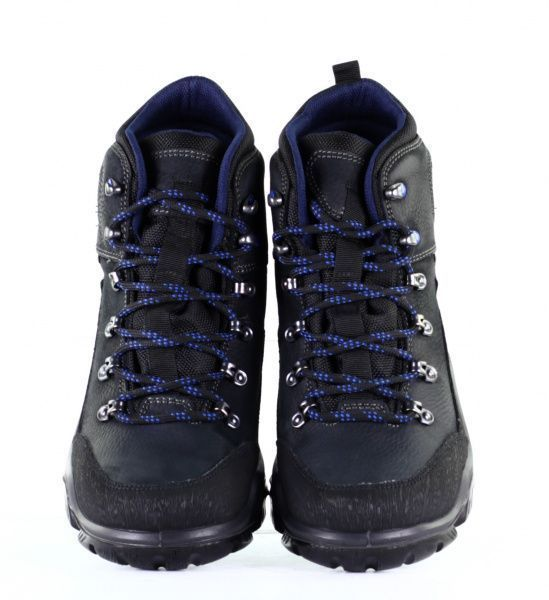 Ботинки мужские IMAC PATH 42 YH5 продажа, 2017