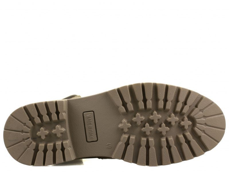 Ботинки для мужчин IMAC YH50 цена, 2017