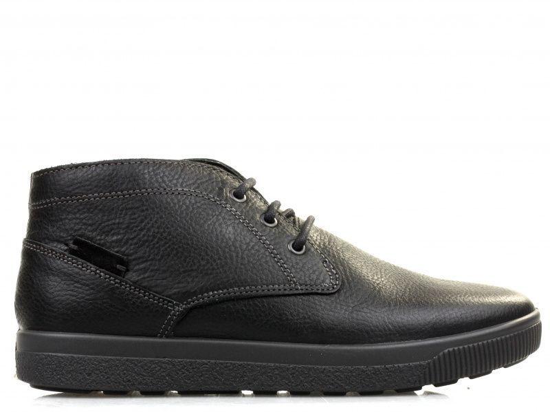 Ботинки мужские IMAC YH51 цена обуви, 2017