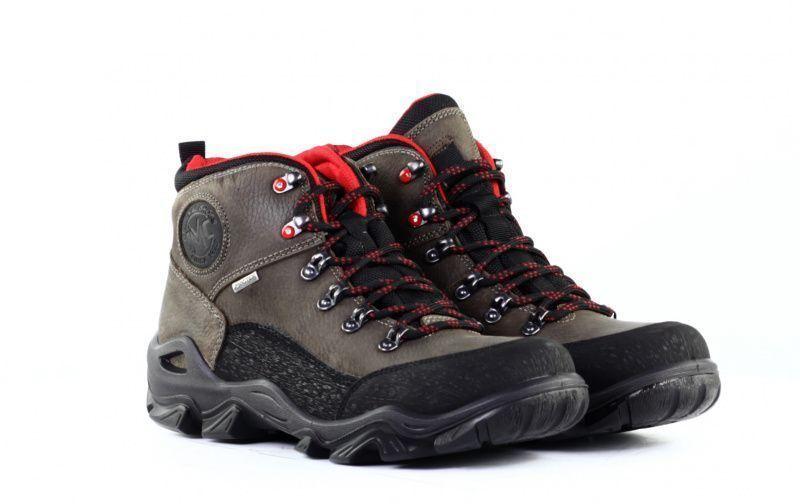Ботинки мужские IMAC PATH 42 YH6