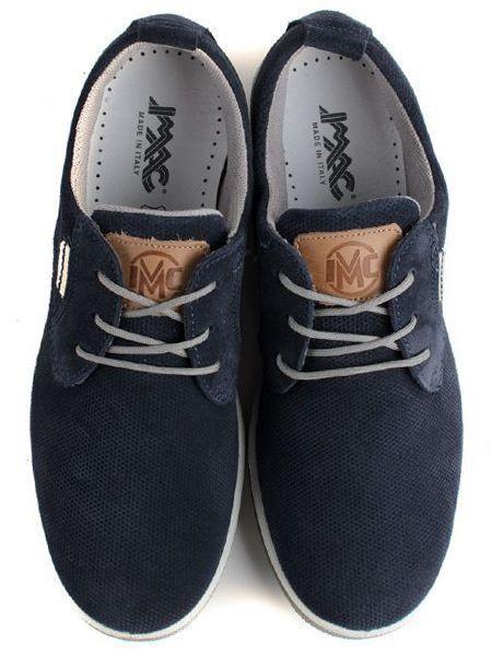 Полуботинки для мужчин IMAC SEALIFE YH63 купить обувь, 2017